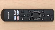 Toshiba Fire TV 2019 Remote Picture