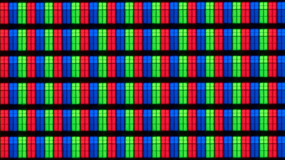 pixels-medium.jpg