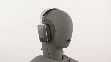 Harman/Kardon NC Noise-Cancelling Design Picture 2