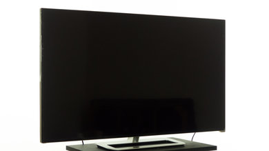 Vizio M Series 2014 Design