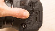 Canon EOS 6D Mark II Input Picture