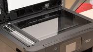 Epson WorkForce Pro WF-3820 Scanner Flatbed Picture
