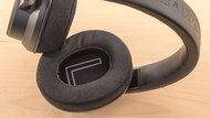 Creative SXFI Air Wireless Comfort Picture