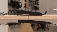 Razer Cynosa V2 Side Picture