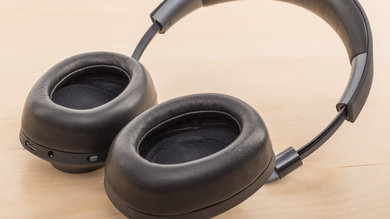 Bowers & Wilkins PX Wireless Comfort Picture