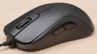 BenQ Zowie S2 Style Picture