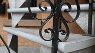 Nikon Z fc Sample Gallery - Stairway
