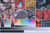 HP Color LaserJet Pro M255dw Side By Side Print/Photo