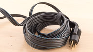 Stax SR-L300 Cable Picture