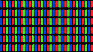 LG NANO75 2021 Pixels Picture