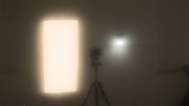 Element Amazon Fire TV Bright Room Off Picture