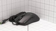 Razer Viper Portability picture