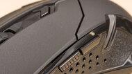 Redragon M601 RGB Centrophorus Buttons Picture