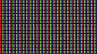 Samsung JS9000 Pixels Picture