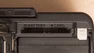 Panasonic LUMIX ZS80 Card Slot Picture