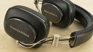 Bowers & Wilkins P7 Build Quality Picture