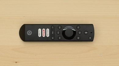 Element Fire TV Remote Picture