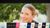 LG NANO99 8k 2020 Smart TV Picture