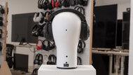 Logitech G PRO X WIRELESS LIGHTSPEED Gaming Headset Rear Picture