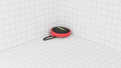 Bose SoundSport In-Ear Case Picture