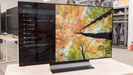 Vizio OLED 2020 Review