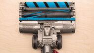 Shark Rotator Lift-Away ADV Build Quality Picture