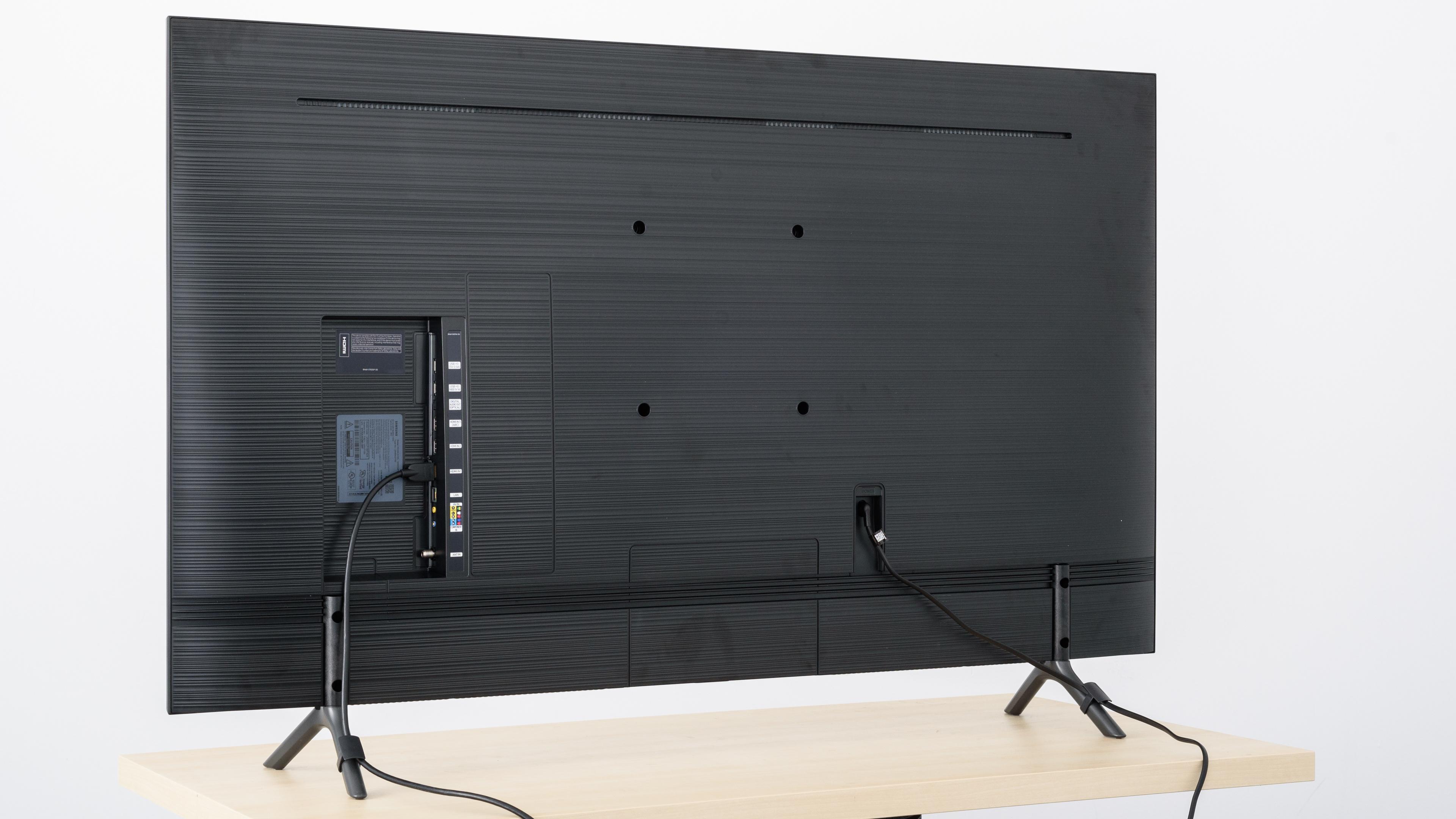 Samsung Sound Bar Wall Mount Bracket Lovequilts