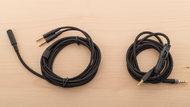 HyperX Cloud Alpha Cable Picture