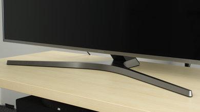 Samsung MU7000 Stand Picture