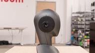 JBL Vibe 100TWS True Wireless Side Picture