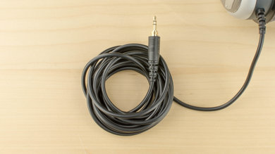 Beyerdynamic DT 880 Cable Picture