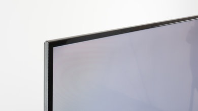 Vizio E Series 1080p 2016 Borders Picture