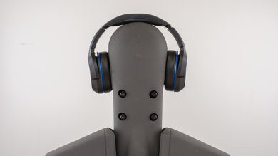 Turtle Beach Elite 800 Rear Picture