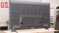 Hisense A6G Back Picture