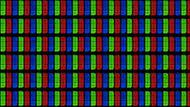 Vizio E Series 2018 Pixels Picture