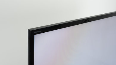 Sony W630B Borders Picture
