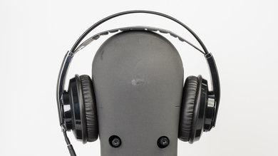 Superlux HD 681 EVO Stability Picture