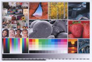 Canon MAXIFY GX7020 Side By Side Print/Photo