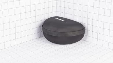 Mpow H5 Wireless Case Picture