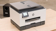 HP OfficeJet Pro 9025e Test Results