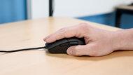ASUS ROG Keris Palm Grip Picture