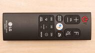 LG SN11RG Remote photo