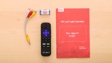 TCL S517 In The Box Picture