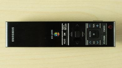 Samsung JS9500 Remote Picture