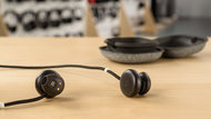 Google Pixel Buds Wireless Design Picture