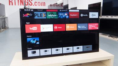 Sony A1E Design