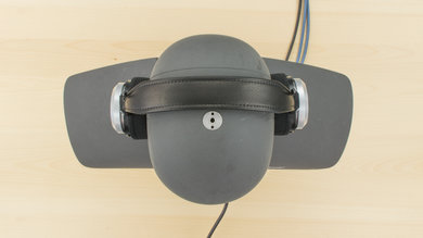 Grado SR325e Top Picture