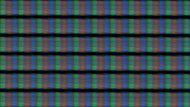 Samsung Q90/Q90R QLED Pixels Picture