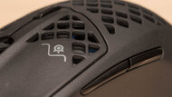 SteelSeries Aerox 3 Buttons Picture