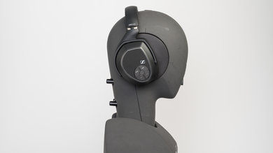 Sennheiser RS 175 Side Picture
